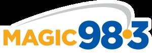 Magic Logo (2)