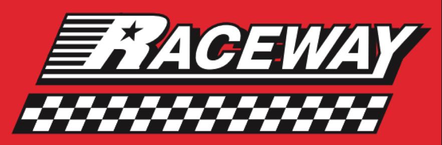 Raceway (2)