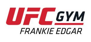 UFC_GYM FE logo color