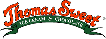 thomas sweet logo