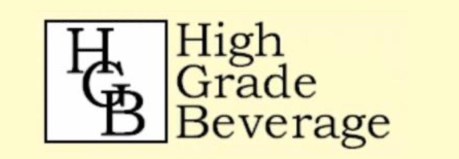 HighGradeBeverage