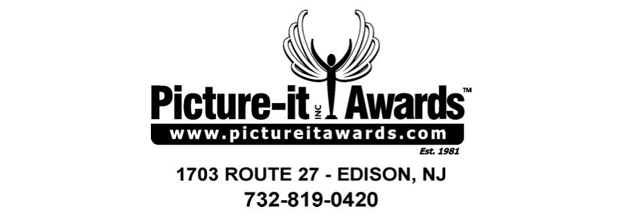 PictureItAwards