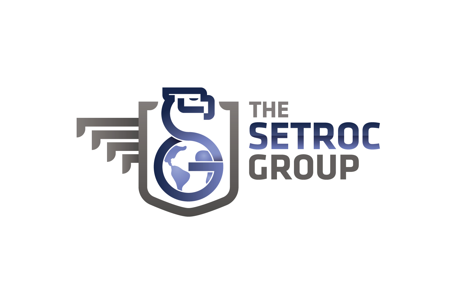 Copy of Copy of New-Logo-Setroc-Group