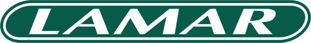Lamar Logo_JPEG